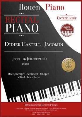 Rouen_Recital.noir_cadre_rouge_16_juillet_2020